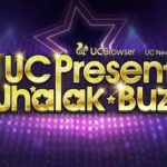 UC Browser Jhalak Buzz Lucky Draw – Win Oppo smartphone and Amazon Coupon