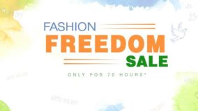 Yepme Fashion Freedom Sale - Up to 70% OFF + Free Shipping