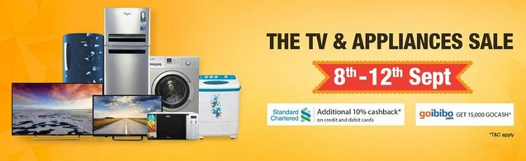 amazon-tv-and-appliances-sale