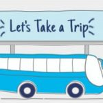 Paytm Bus Coupons : Flat 50% Cashback on Bus Booking