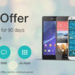 Reliance Jio Data Plan Tariffs – FREE Voice Calls and Cheaper Data