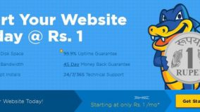 hostgator-india-rs-1