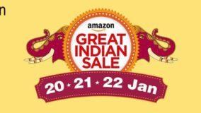 amazon great indian festival sale 2017