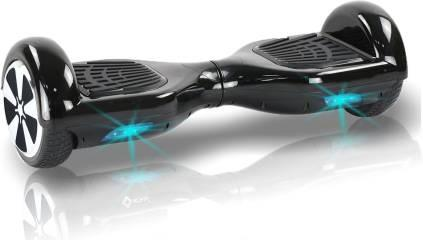 electric-hoverboard-on-flipkart-banner