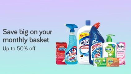 happy-home-store-on-snapdeal-banner
