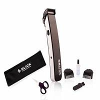 Slick SHT 5000 Professional Beard Trimmer For Men